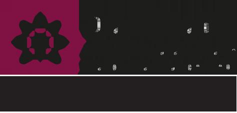 Darulhadis – Nebevî Mirasın İzinde Logo